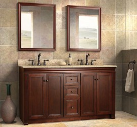 traditional-bathroom-vanities-and-sink-consoles