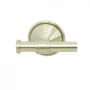 ... Available  Commercial And Residential Bath And Door Hardware  We  Install Cabinet Hardware, Door Hardware Grab Bars And Locksets As Well As  Other [u2026]